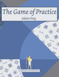 Frey - The Game of Practice
