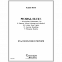 Roth - Modal Suite